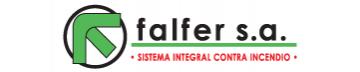 Auspiciantes_Falfer
