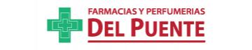Auspiciantes_Farmacias Del Puente