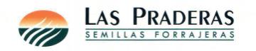 Auspiciantes_Las Praderas
