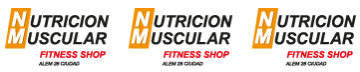 Auspiciantes_Nutricion Muscular
