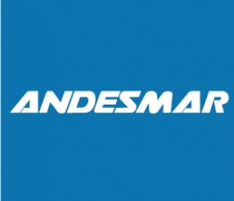 Main Sponsors_Andesmar