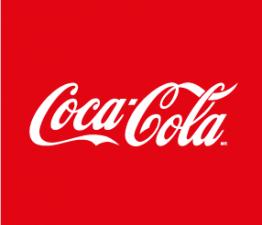 Main Sponsors_Coca Cola
