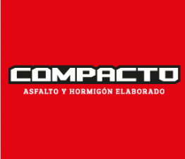 Main Sponsors_Compacto