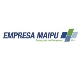 Main Sponsors_Empresa Maipu