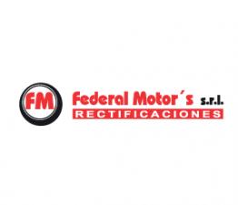 Main Sponsors_Federal Motors