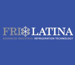 Main Sponsors_Frio Latina