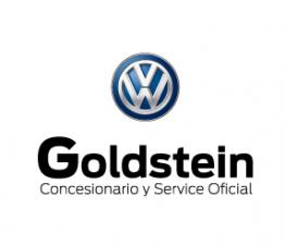 Main Sponsors_Goldstein