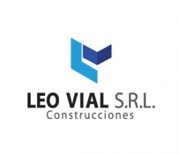 Main Sponsors_Leo Vial