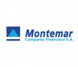 Main Sponsors_Montemar