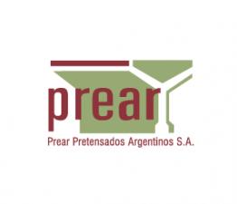 Main Sponsors_Prear