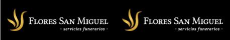 sponsors_Flores San Miguel