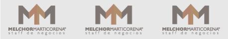 sponsors_Melchor Marticorena