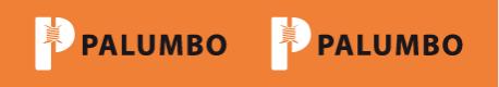sponsors_Palumbo