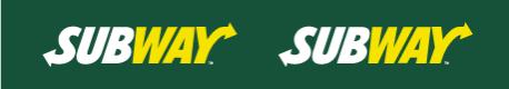 sponsors_Subway