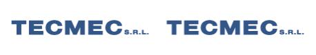 sponsors_Tecmec
