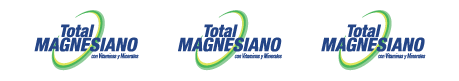 sponsors_Total Magnesiano