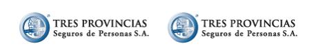 sponsors_Tres Provincias