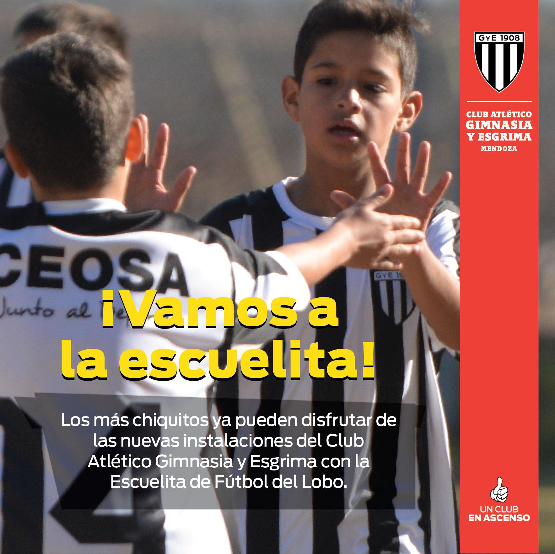Banner Escuelita 2017 27-01-17-05