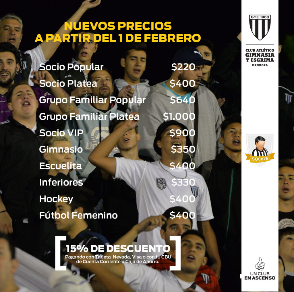 Banner SOCIOS PRECIOS 2017-01