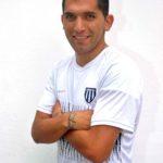 Claudio Rodrigo Ulloa Martinez