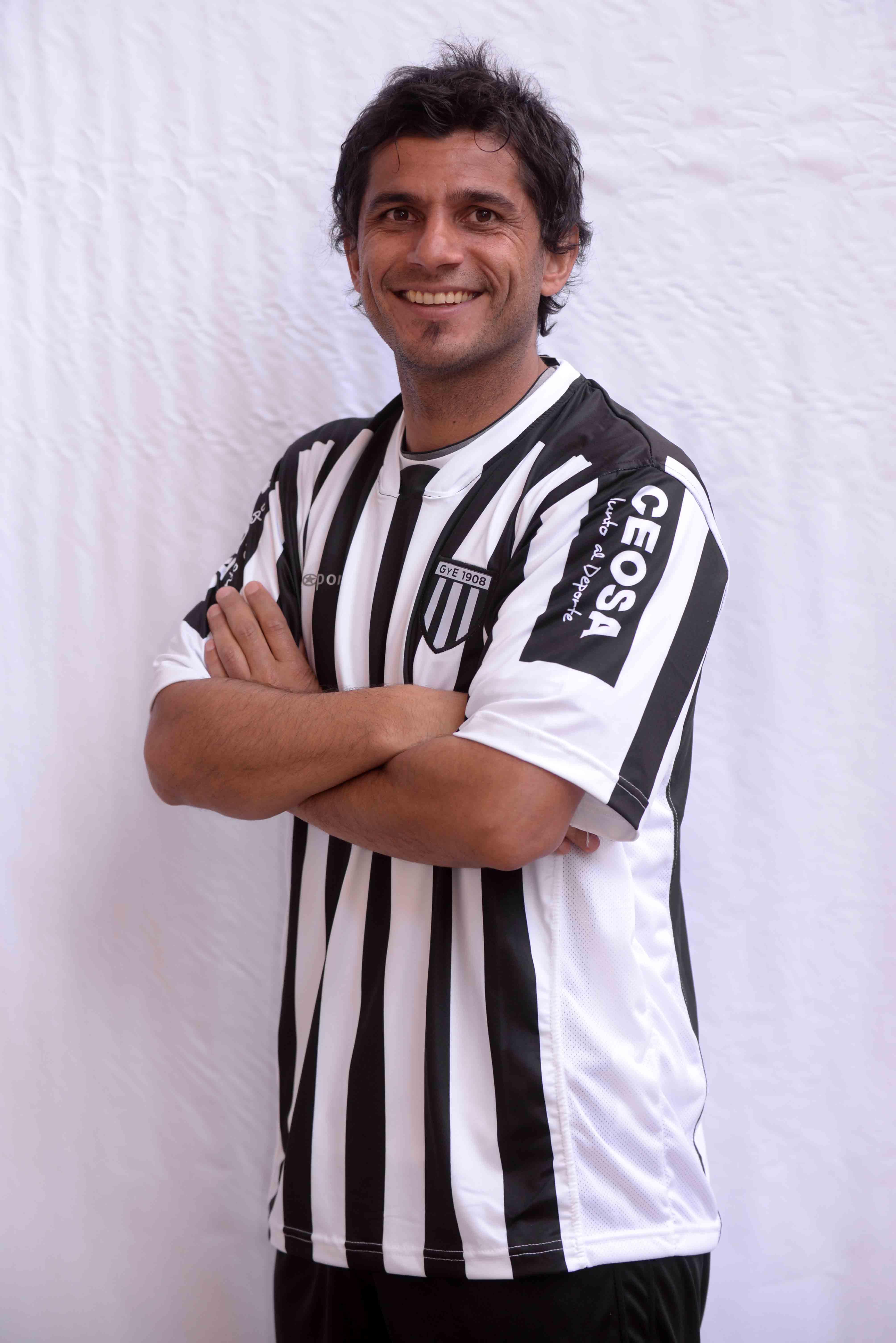 David Garay