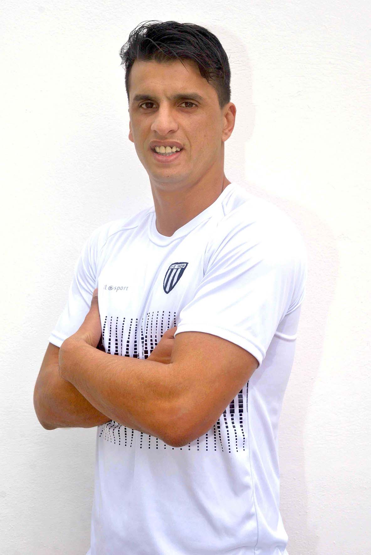 Jorge Curbelo