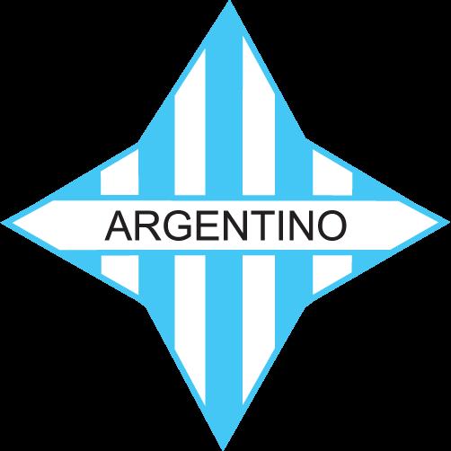 Atl. Argentino