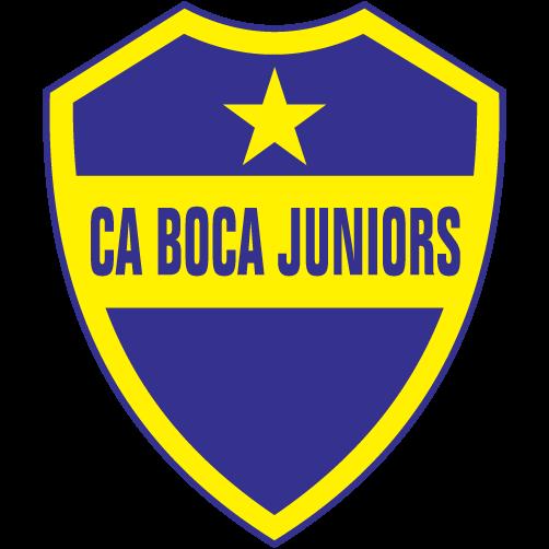 Boca Bermejo