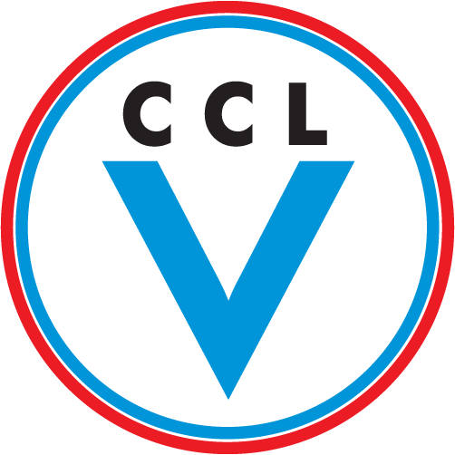 CC Lavalle