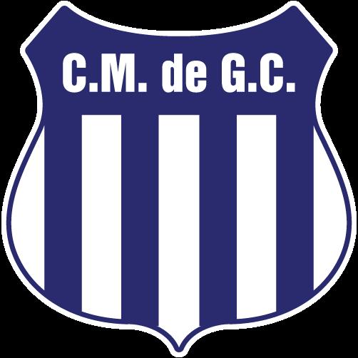 Municipal GC