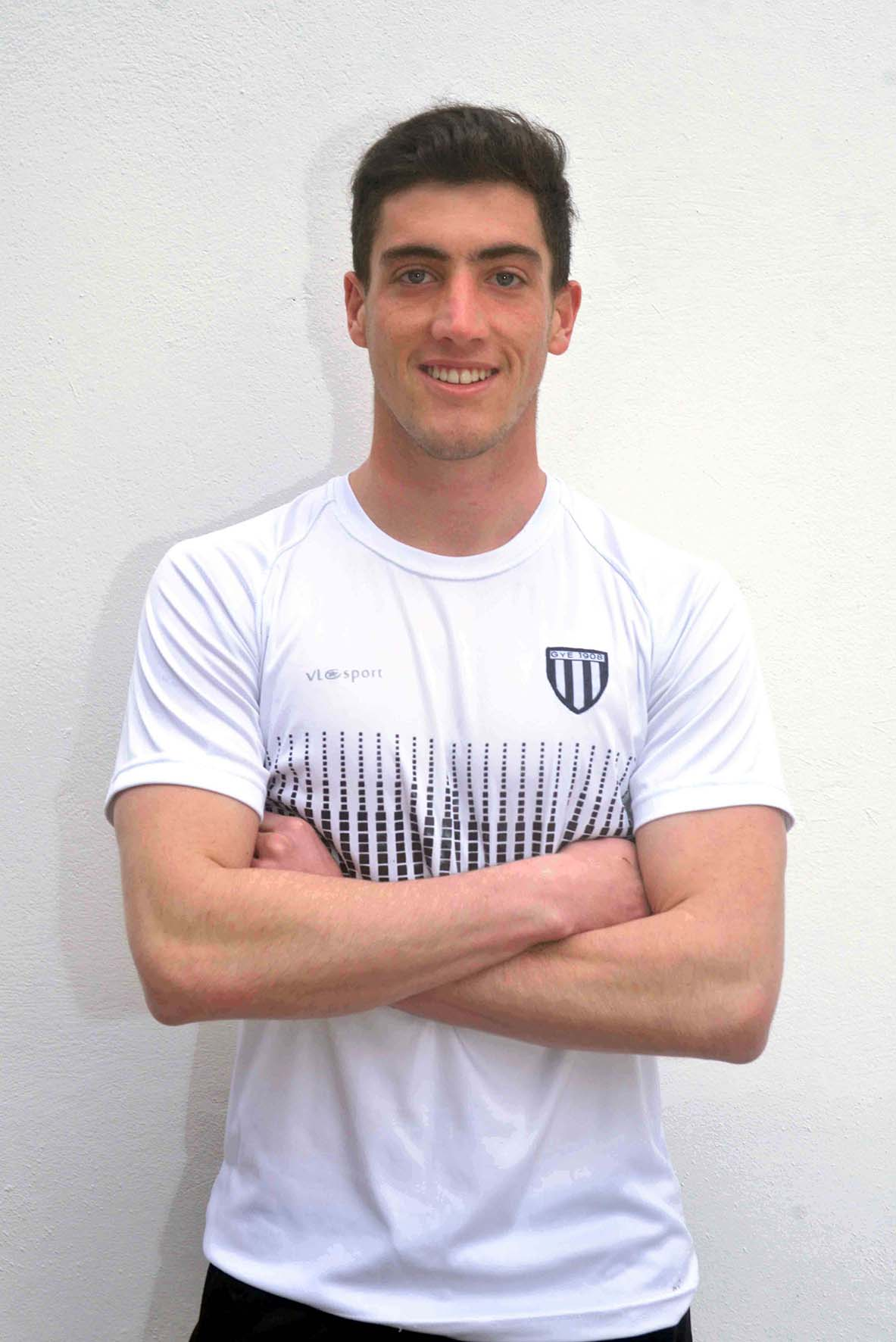 Tomás Marchiori
