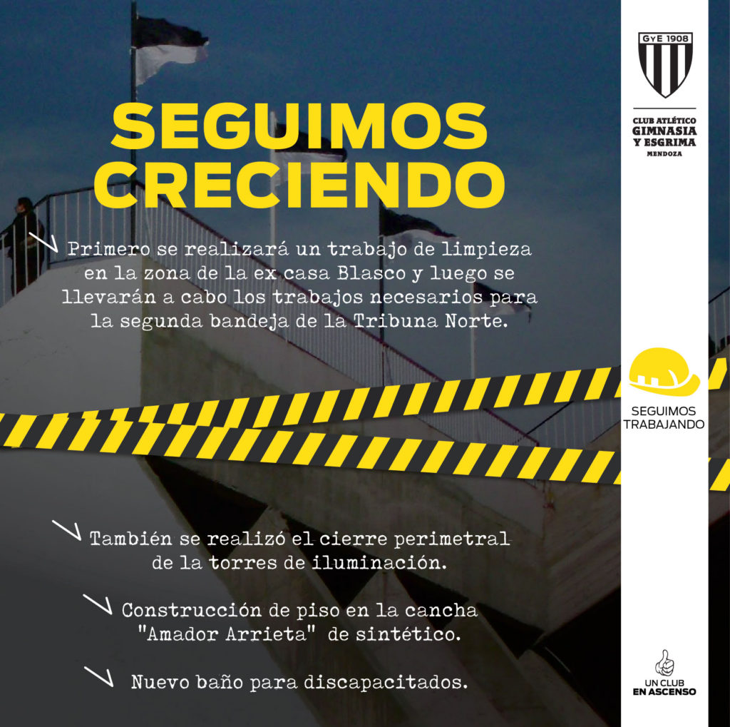 Banner AVANCES DE OBRAS 20-03-17-01