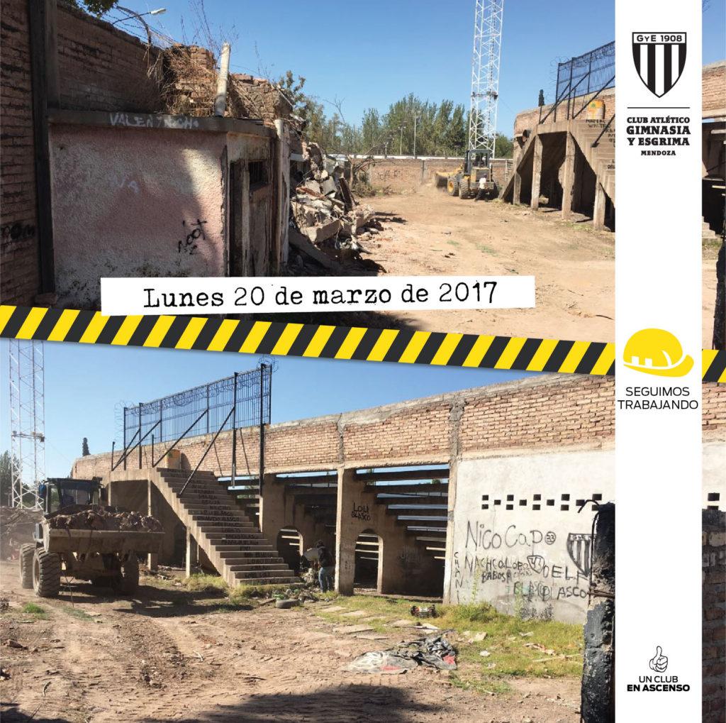Banner AVANCES DE OBRAS 20-03-17-02