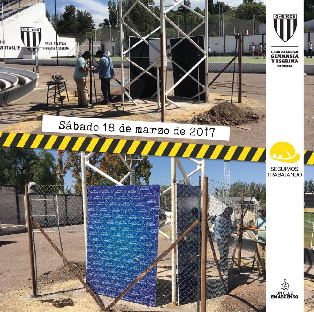 Banner AVANCES DE OBRAS 20-03-17-06