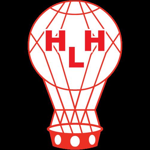 Huracán LH