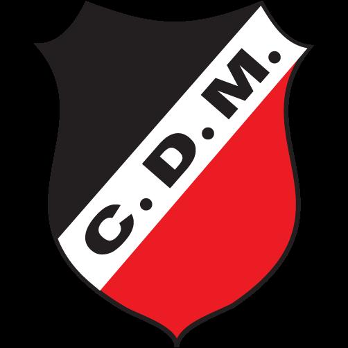Maipú