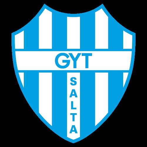 Gimnasia (S)