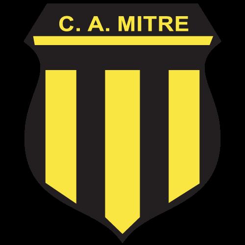 Mitre (SE)