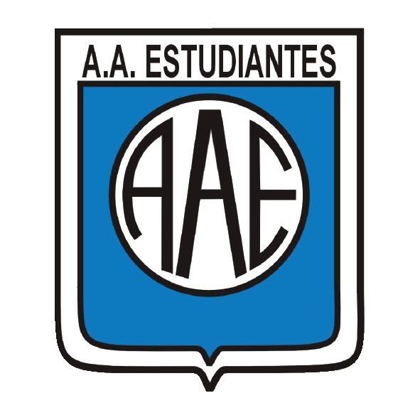 Estudiantes (R IV)