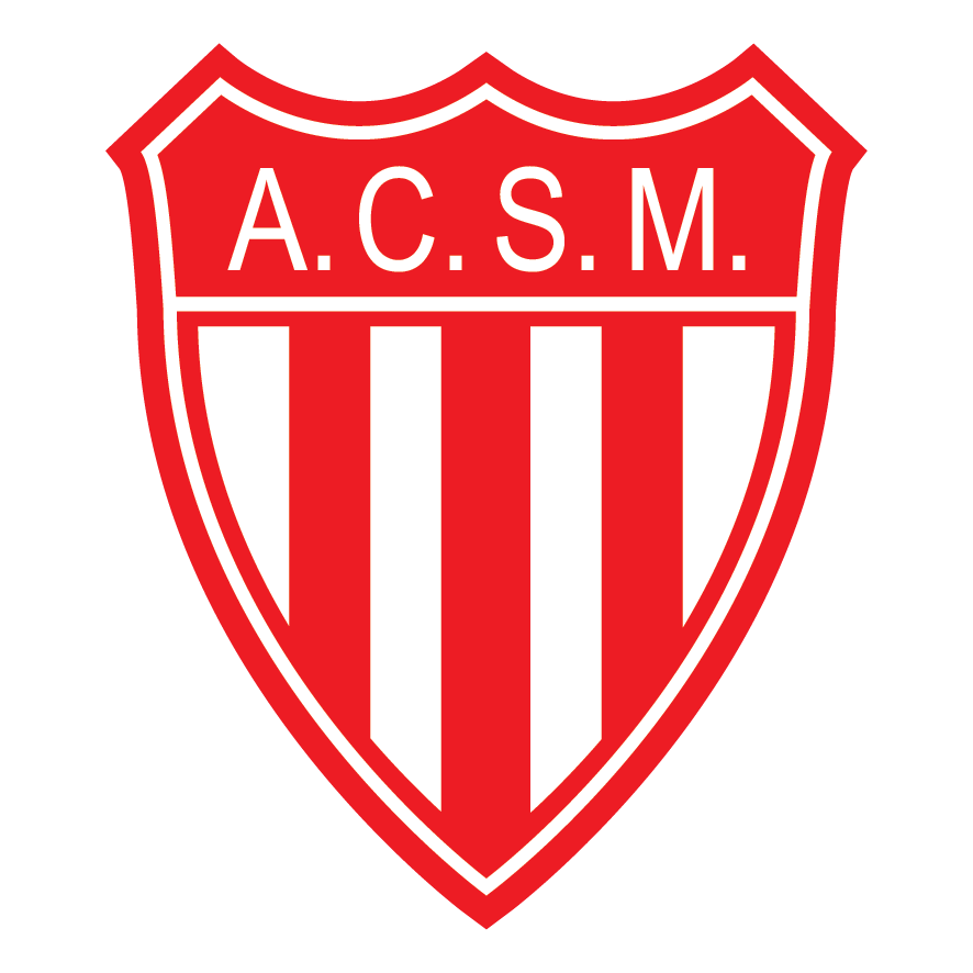 San Martin