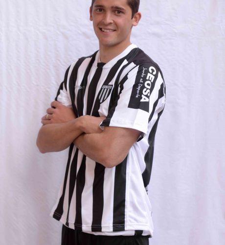 Diego Mondino