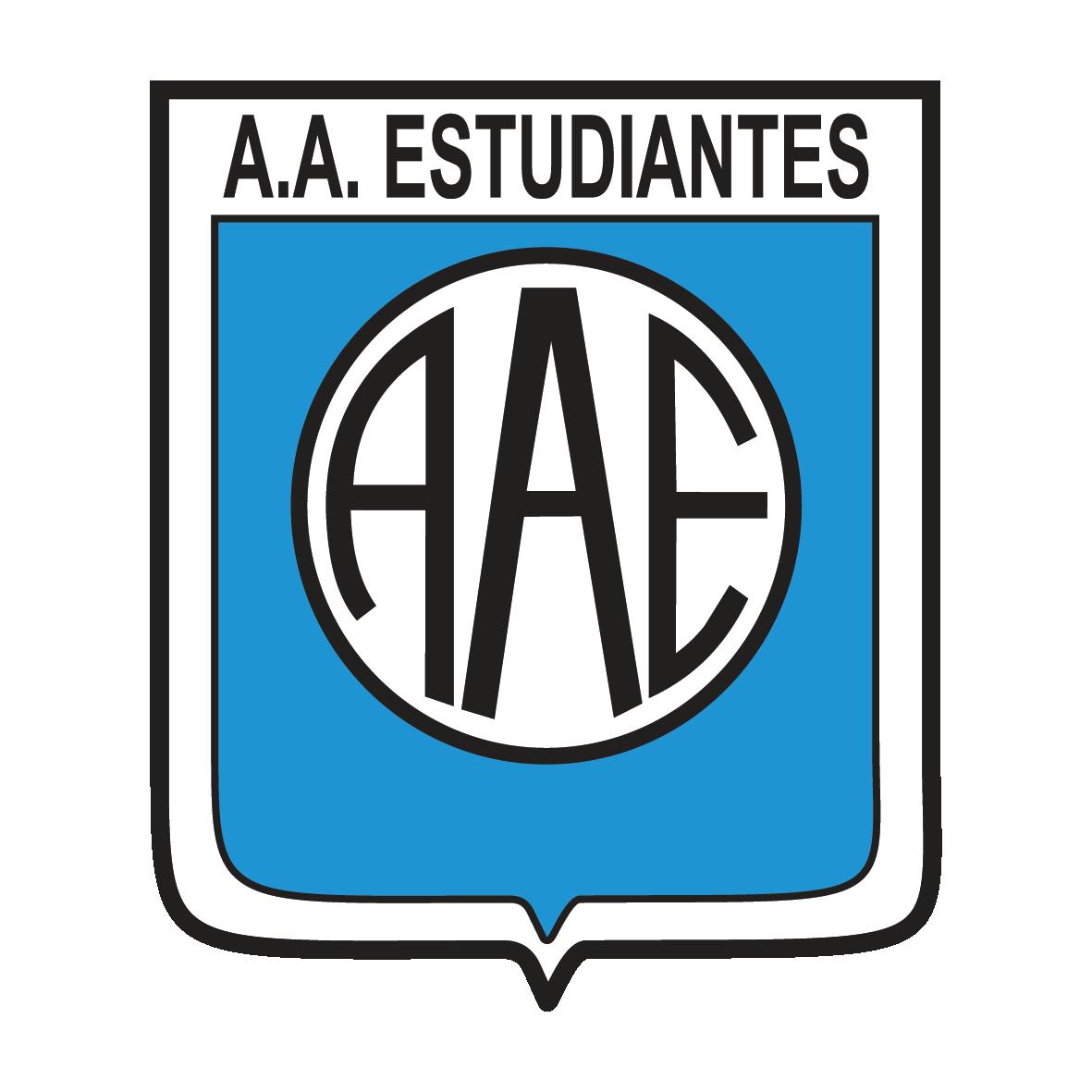 Estudiantes RC