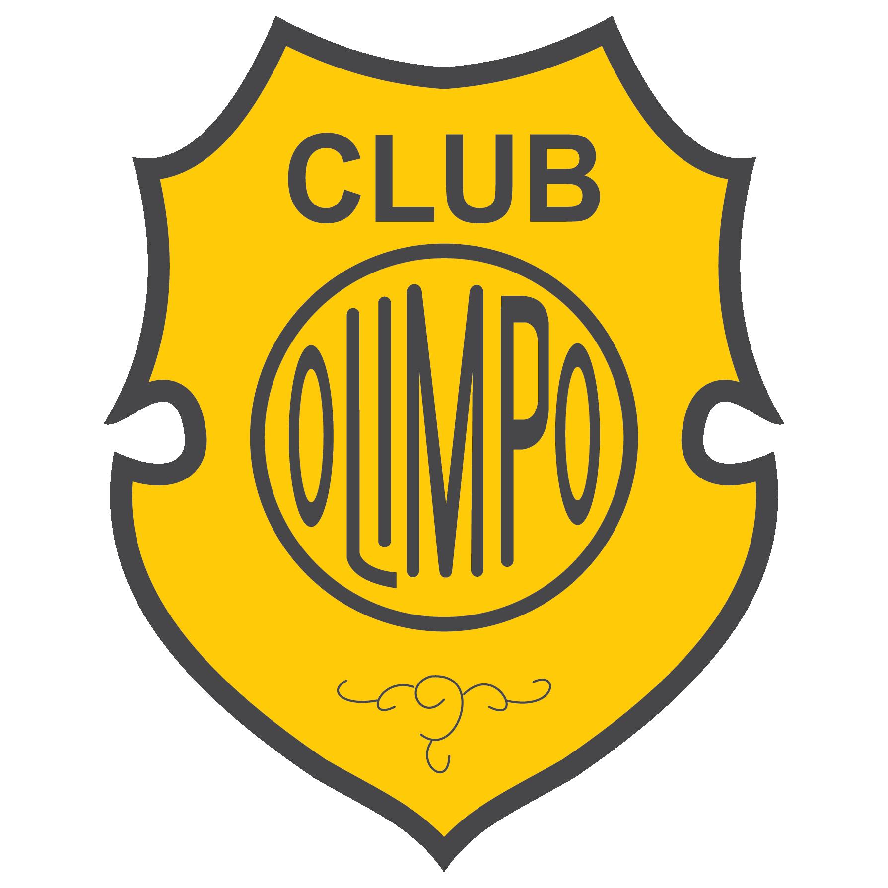 Olimpo B.B.