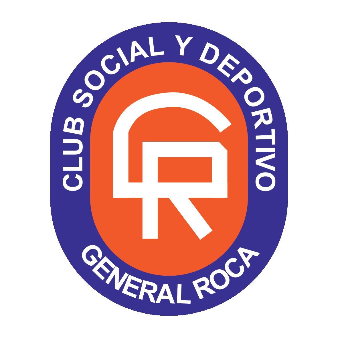 Deportivo Roca