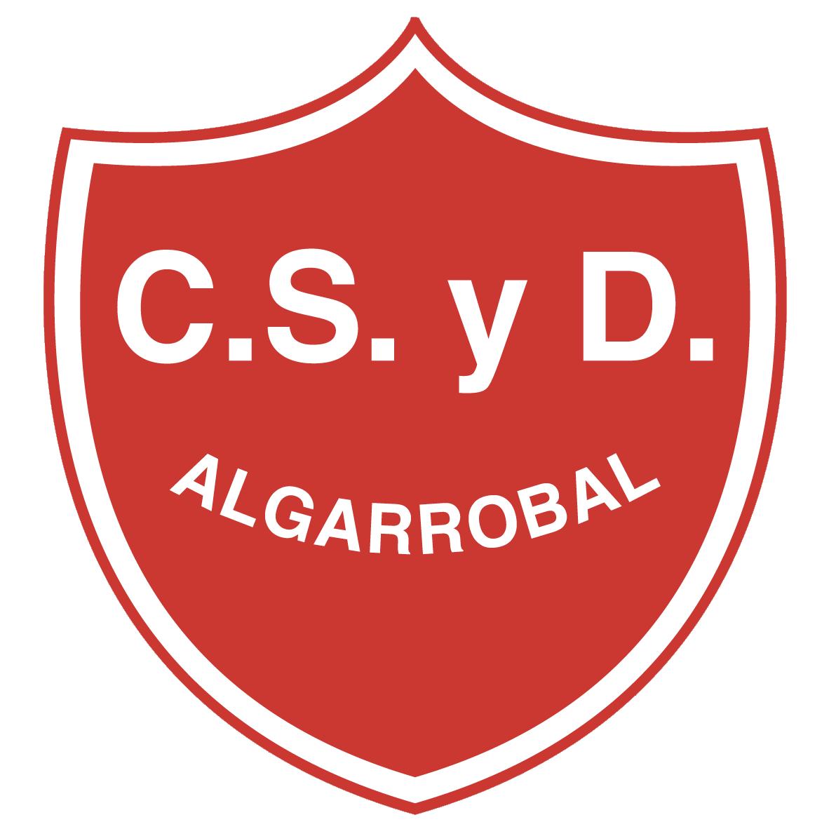 Deportivo Algarrobal