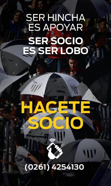 Banner-SOCIOS-1-07-17