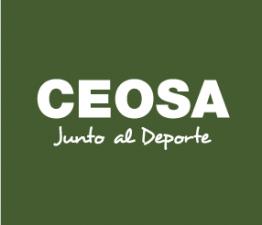 Main Sponsors_CEOSA